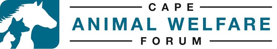 Cape Animal Welfare Forum